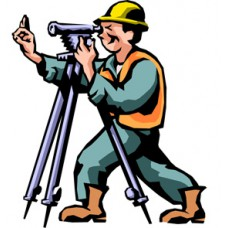Статьи о строительных материалах и ремонте