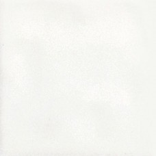 AG 18/ Bianco