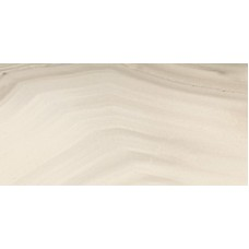 Agata Bianco Lapp 50x100