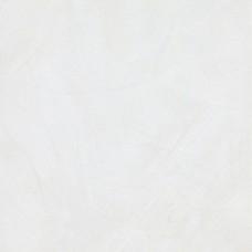 Amarcord Bianco ST18