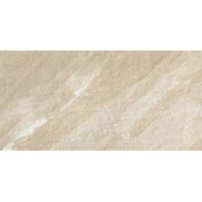 Artic Sand