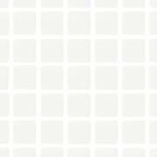 8.01 (0.8x0.8)
