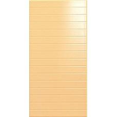 Arancio 20x40
