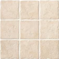 Zanzibar Bianco