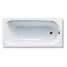 Ванна стальная Kaldewei Saniform Plus 363-1 Standard 170х70