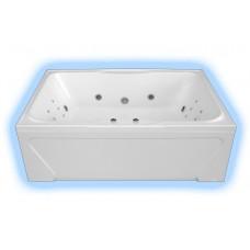 Ванна акриловая Triton Соната