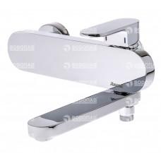 Смеситель Ravak Chrome для ванны CR 022.00/150