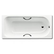 Ванна стальная Kaldewei Saniform Plus Star 331 Standard 150х70
