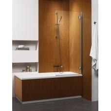 Шторка для ванны Radaway Carena PNJ R 202101-101R