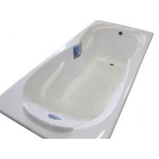 Ванна акриловая Triton Цезарь