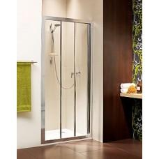 Душевая дверь Radaway Treviso DW 780-810х1900, стекло прозрачное (32313-01-01N)
