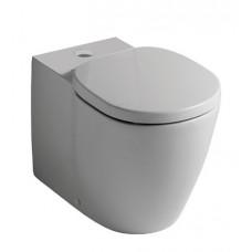Чаша Ideal Standard Connect E803701