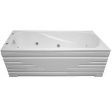 Ванна акриловая Espa Кенна 180х75 эконом